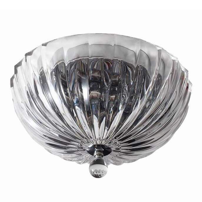 купить Потолочный светильник Newport 62003/PL clear дешево