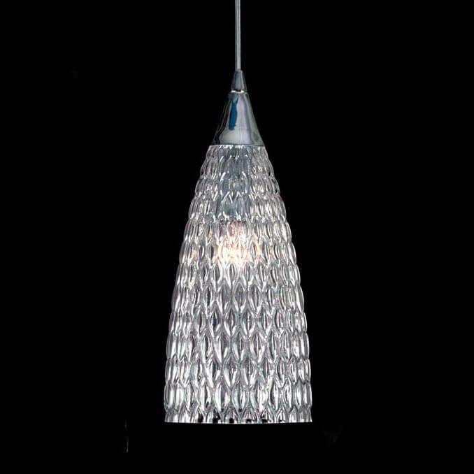 Светильник Newport 6901/S 6900