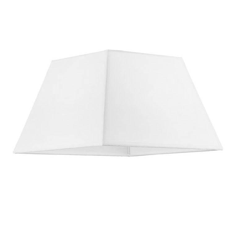 Абажур Newport 3201/S white цена и фото