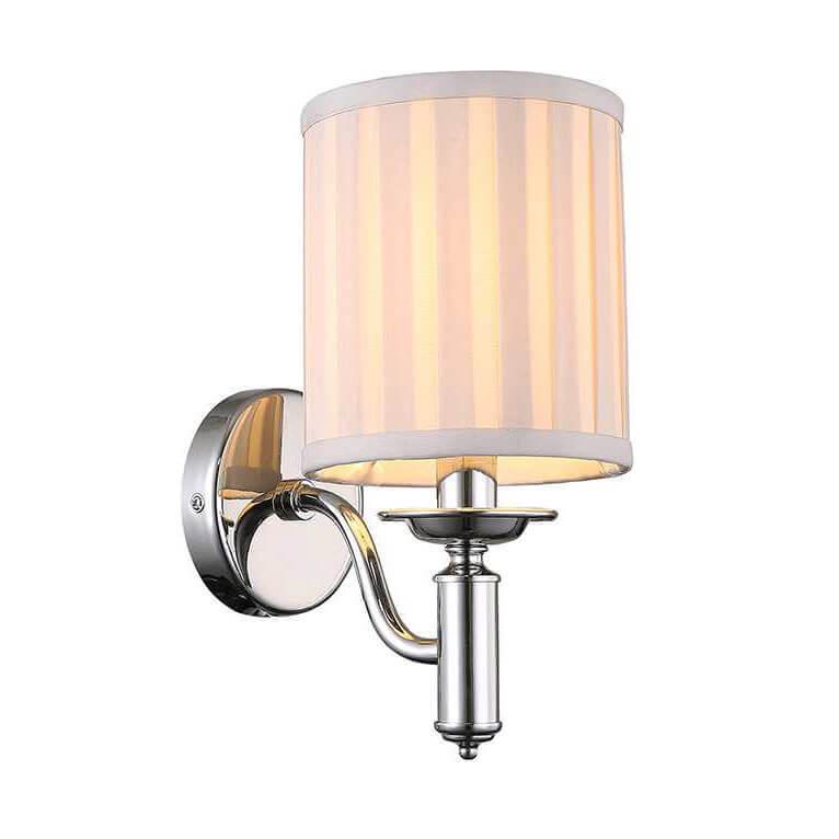 Бра Newport 3361/A Nickel 3360 настенный светильник newport 3361 a nickel 60 вт