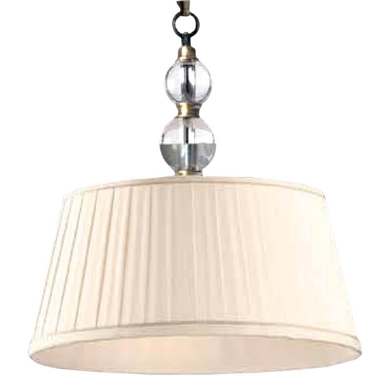 цена на Светильник Newport 3103/S 3100