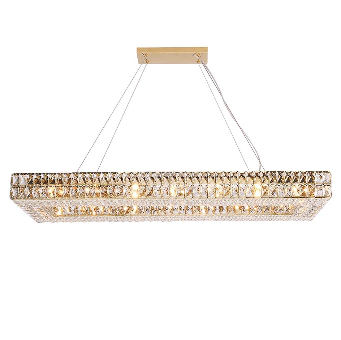 Светильник Newport 10128+10/S Gold 10120 светильник newport 10128 10 s gold 10120