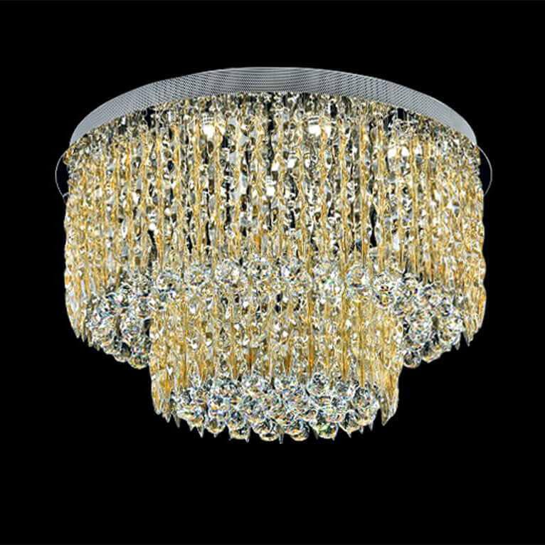 цена на Потолочный светильник Newport 8315/PL М0055943