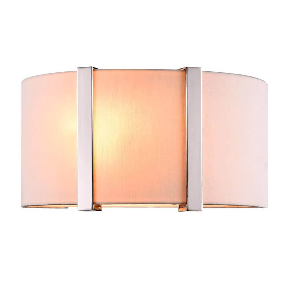 Светильник Newport 31302/A 31300 недорого