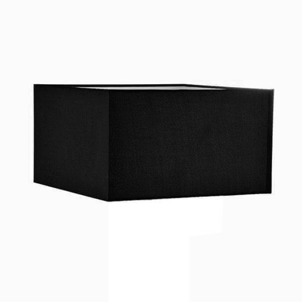 лучшая цена Абажур Newport 3201/T black