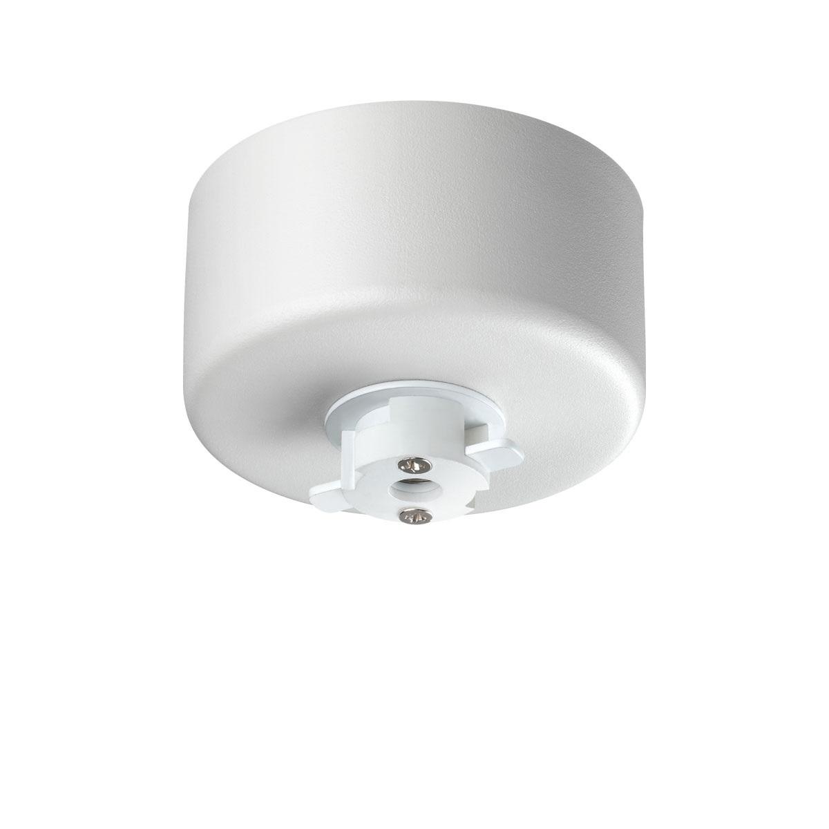 Основание для светильника Novotech 358368 Konst