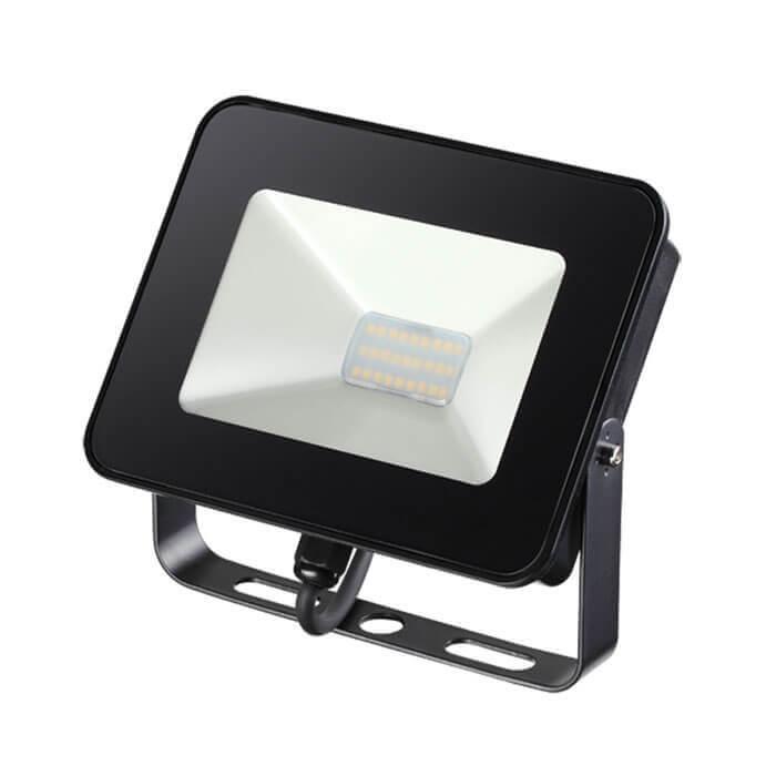 Прожектор Novotech 357533 Street novotech прожектор светодиодный novotech armin 10w 700lm 4000k ip54 357191