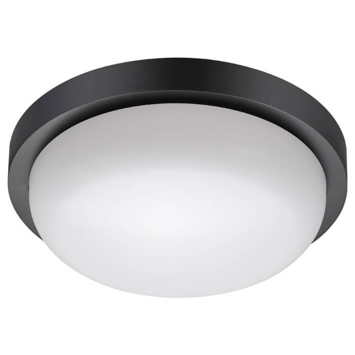 Светильник Novotech 358017 Street