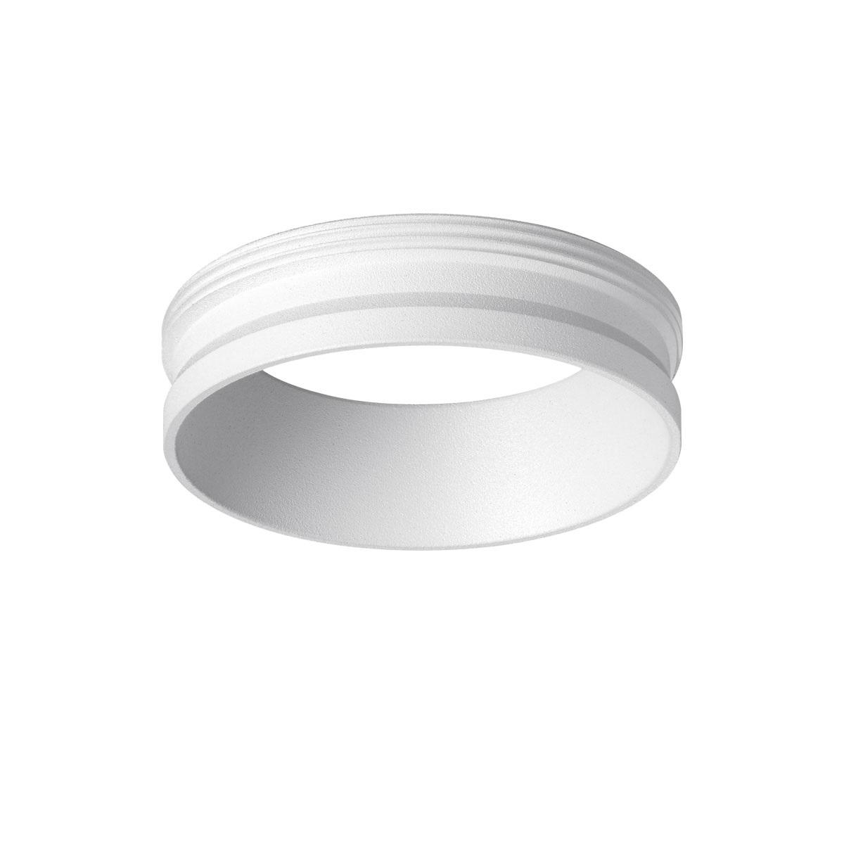 Кольцо Novotech 370700 Konst