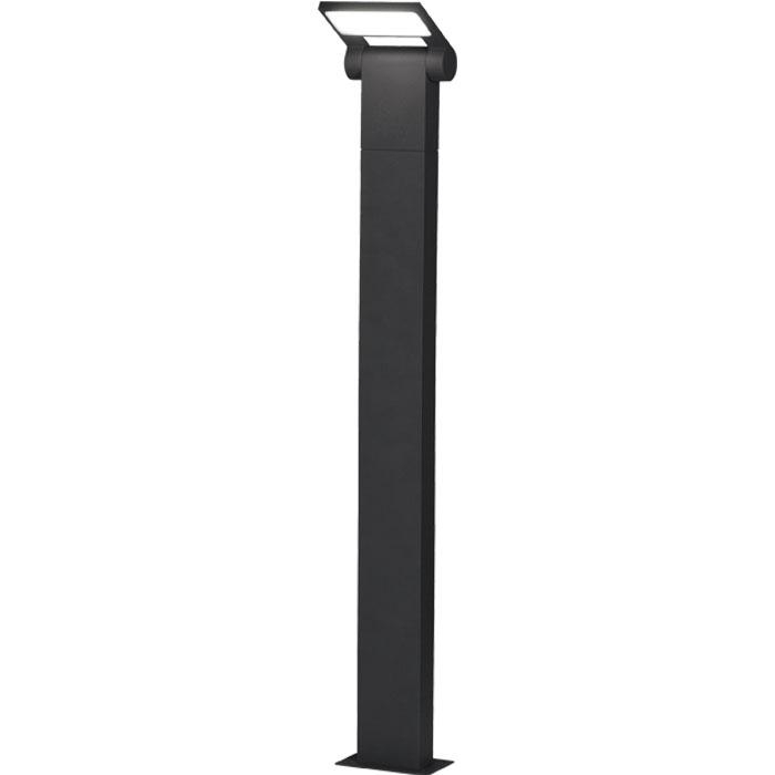 цены Светильник Novotech 357522 Roca