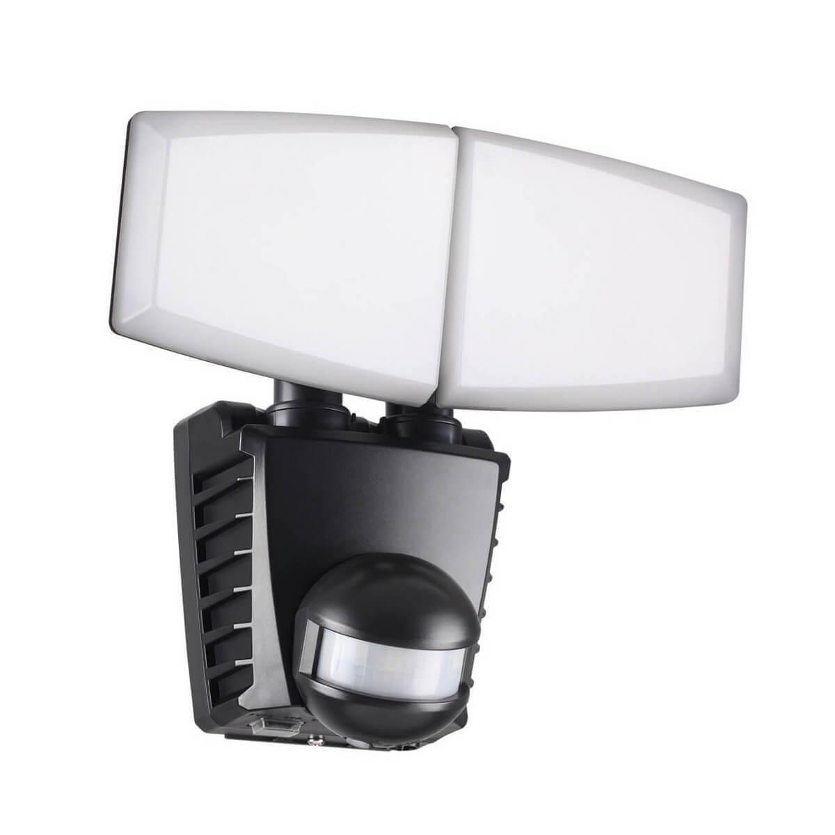 цена на Светильник Novotech 358021