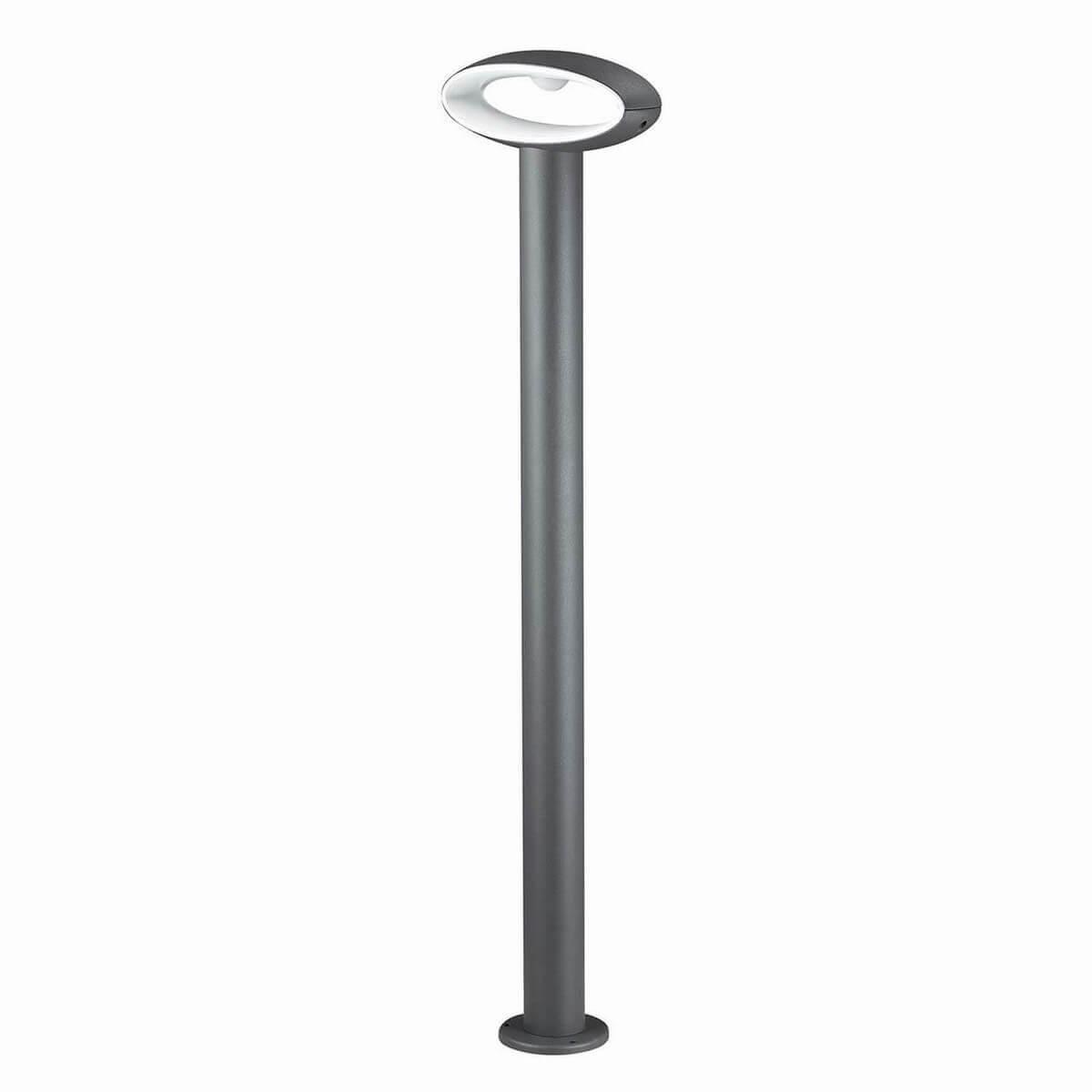Уличный светодиодный светильник Novotech Kaimas 357406 цена