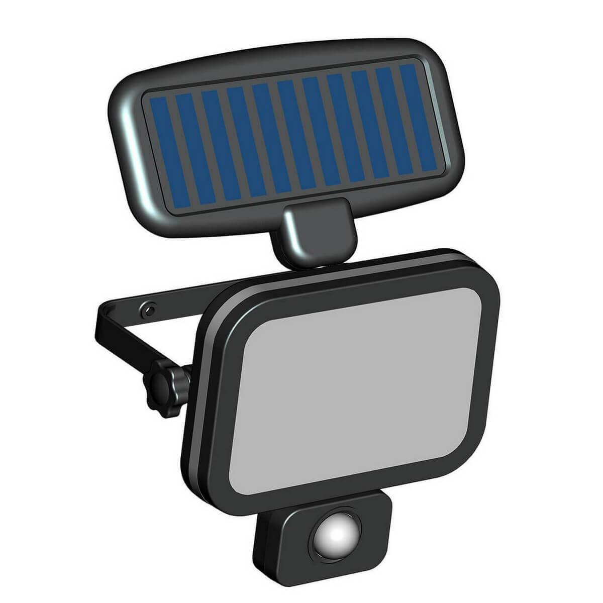 цена на Светильник Novotech 358020