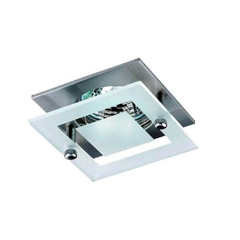 Светильник Novotech 369110 WINDOW