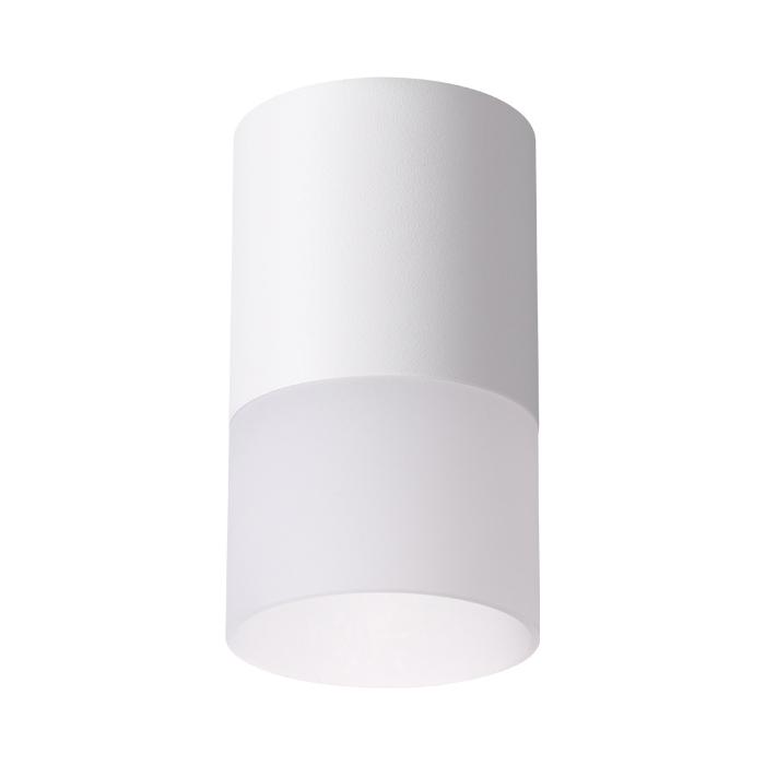 цена Светильник Novotech 370677 Elina онлайн в 2017 году