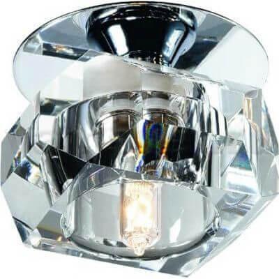 Светильник Novotech 369299 Crystals
