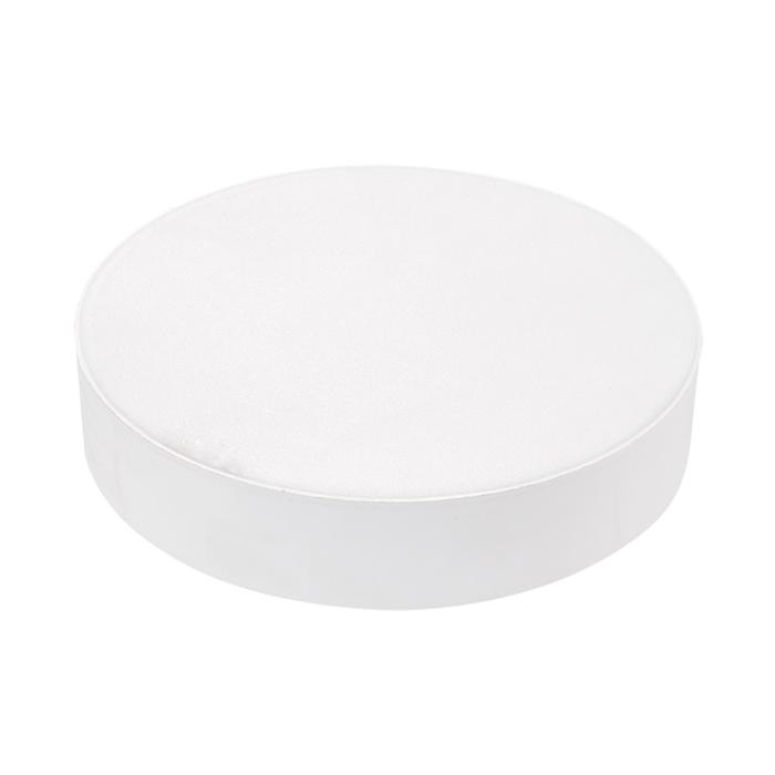 Светильник Novotech 358108 Over потолочный светодиодный светильник novotech 358110