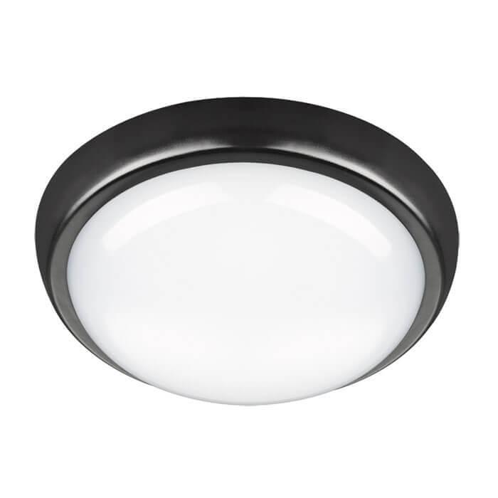 Светильник Novotech 357505 Street уличный потолочный светильник novotech 357505