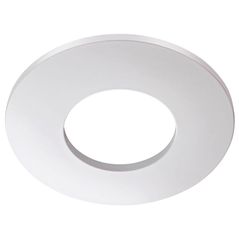 цена Декоративное кольцо Novotech Regen 358008 онлайн в 2017 году