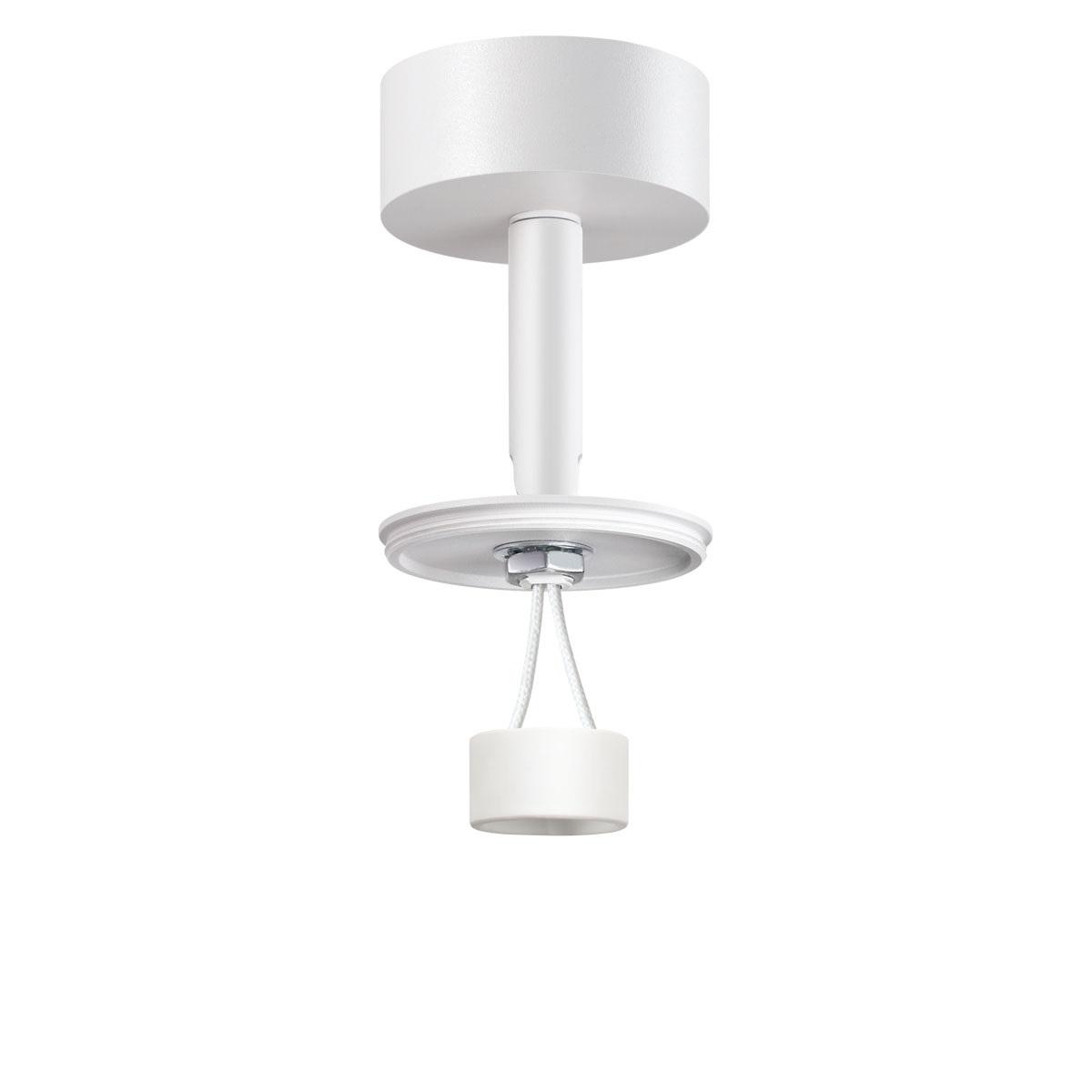 Светильник Novotech 370687 Konst (Плафоны не входят в комплект)