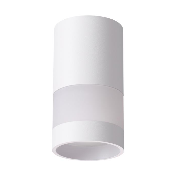 цена Светильник Novotech 370679 Elina онлайн в 2017 году