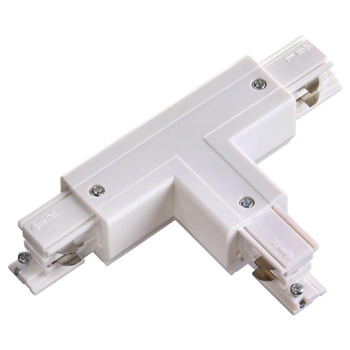 Соединитель Novotech 135058 Port соединитель novotech 135005