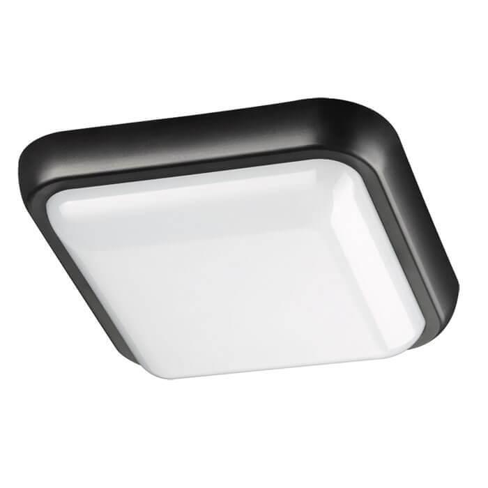 Светильник Novotech 357511 Opal Black светильник novotech 357509 opal black
