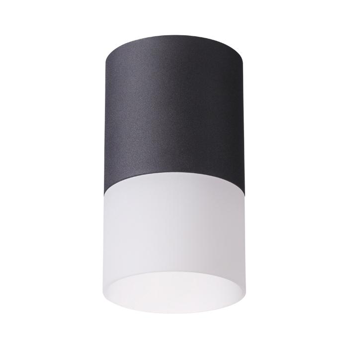 цена Светильник Novotech 370678 Elina онлайн в 2017 году