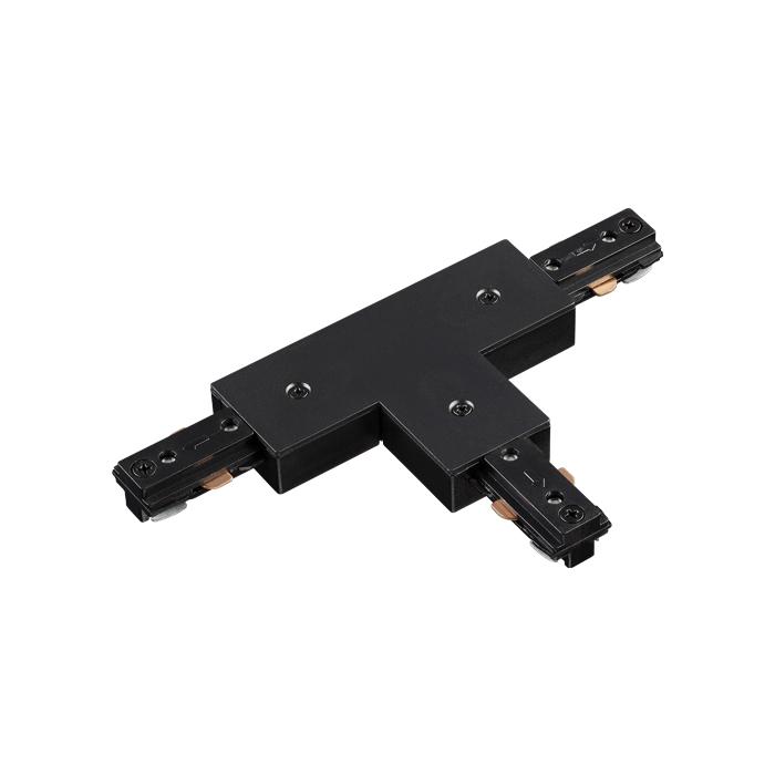 Соединитель Novotech 135011 Port
