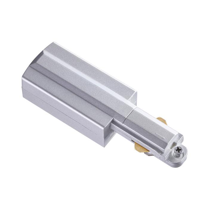 Соединитель Novotech 135086 Port соединитель novotech 135005