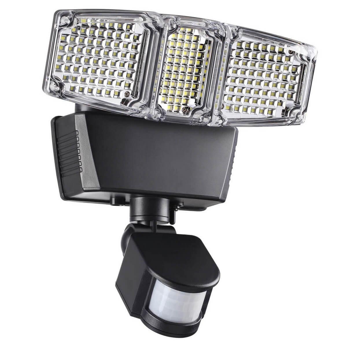 цена на Светильник Novotech 358019