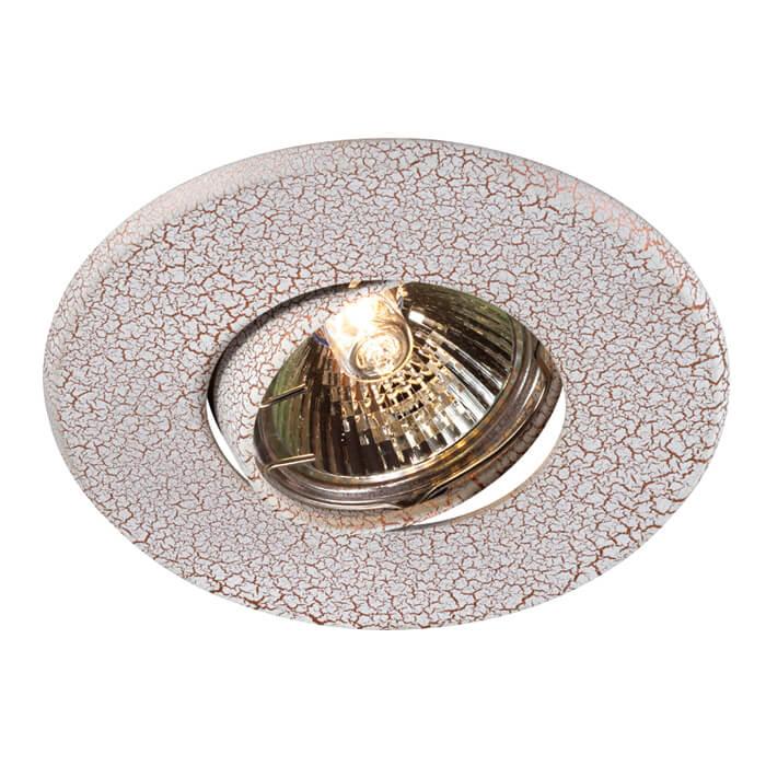 Светильник Novotech 369712 Spot