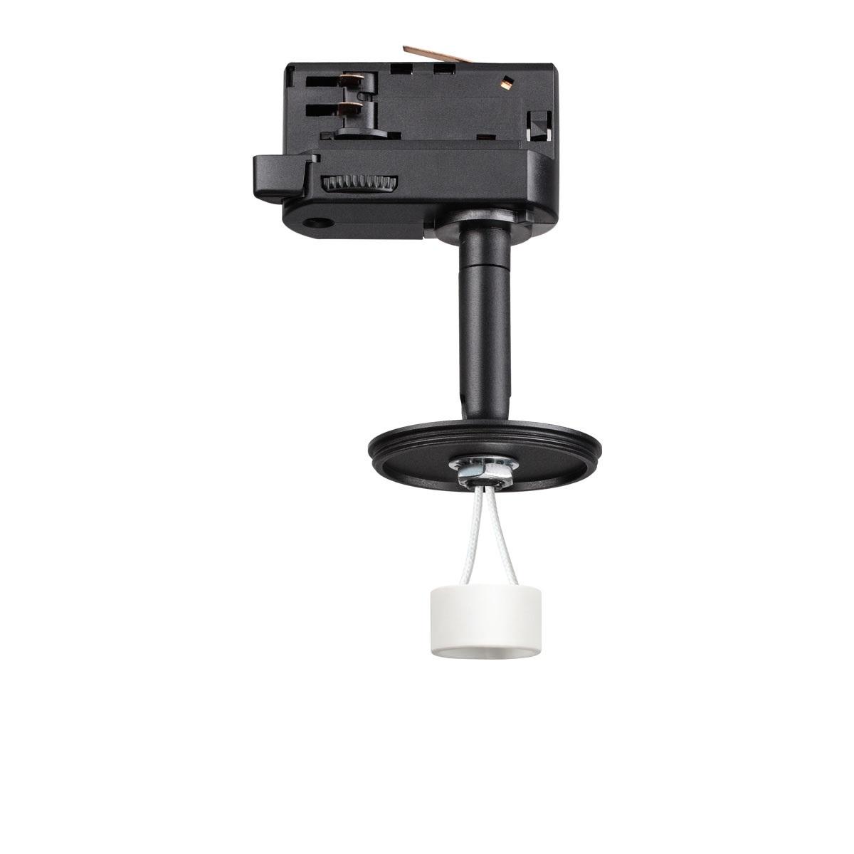 Светильник Novotech 370686 Konst (Плафоны не входят в комплект)