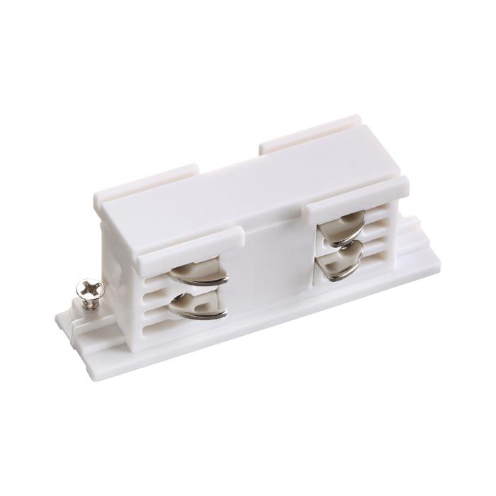 Соединитель внутренний с токопроводом Novotech 135042