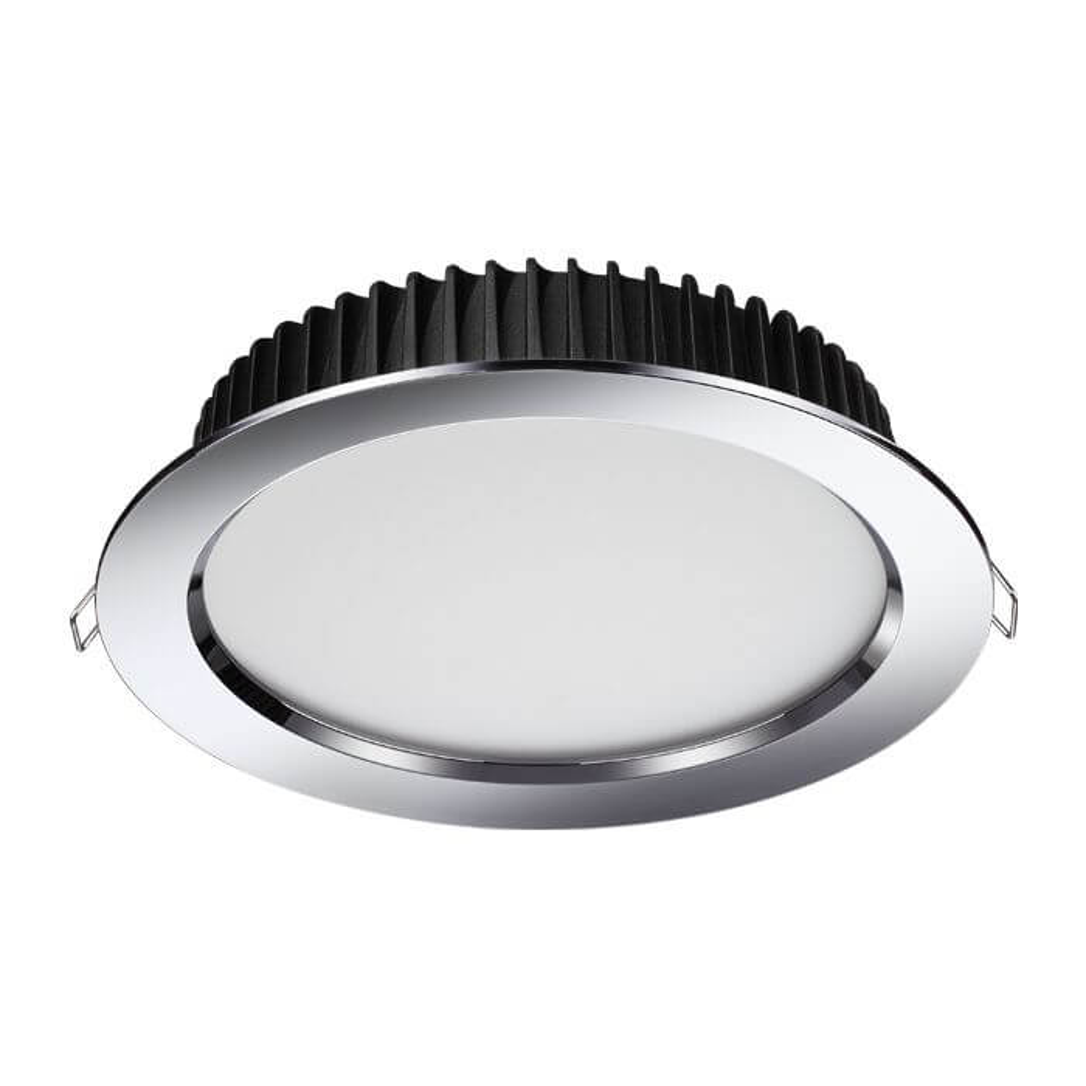 Светильник Novotech 358305 Spot (Драйвер в комплект не входит)