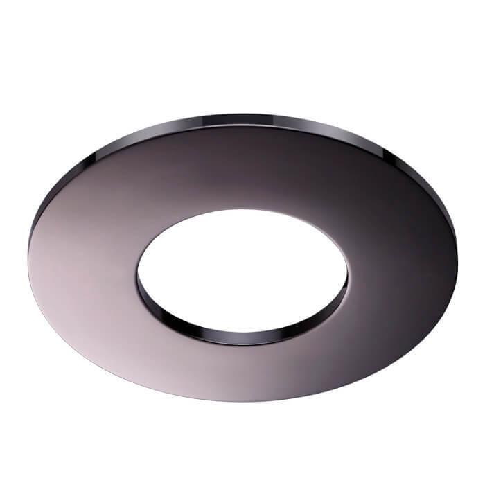 цена Декоративное кольцо к артикулам 358006 - 358007 Novotech Regen 358010 онлайн в 2017 году