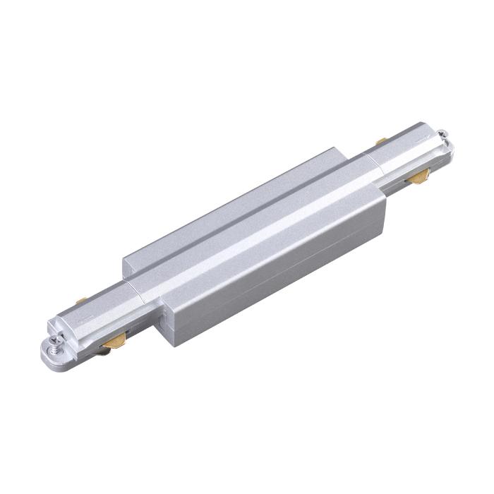 Соединитель Novotech 135081 Port соединитель novotech 135005