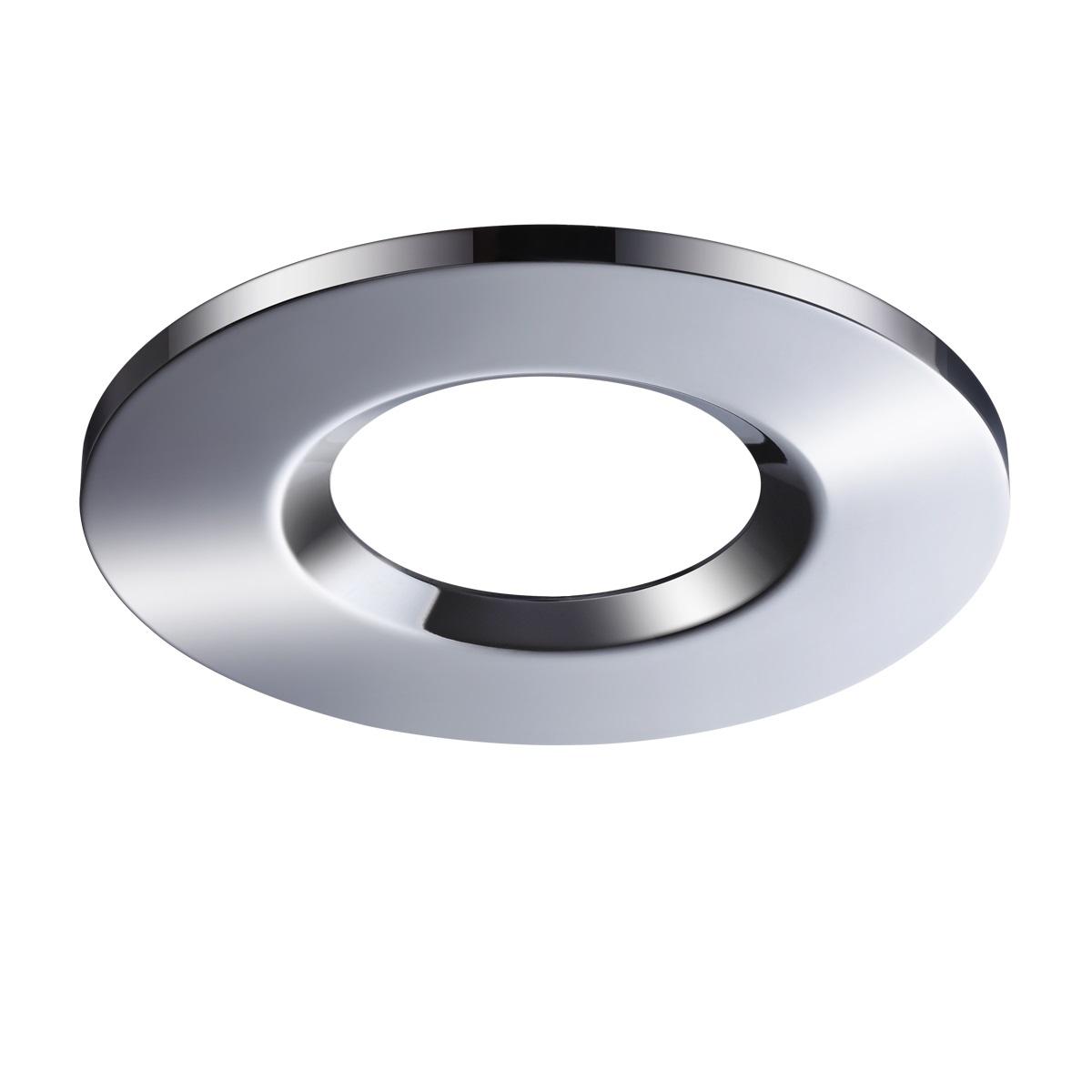 Кольцо Novotech 358344 Spot
