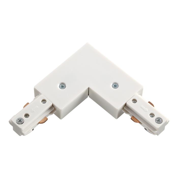 Соединитель Novotech 135008 Port соединитель novotech 135005