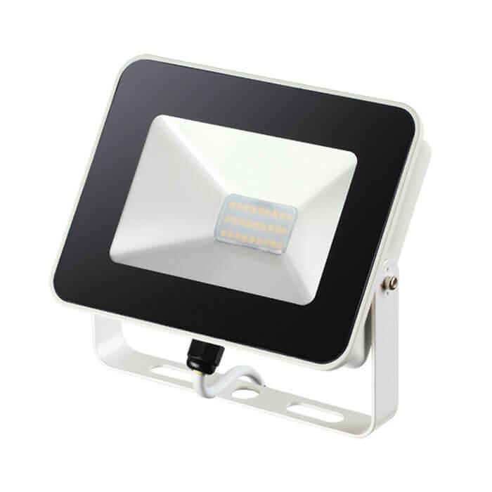 Прожектор Novotech 357532 Street novotech прожектор светодиодный novotech armin 10w 700lm 4000k ip54 357191