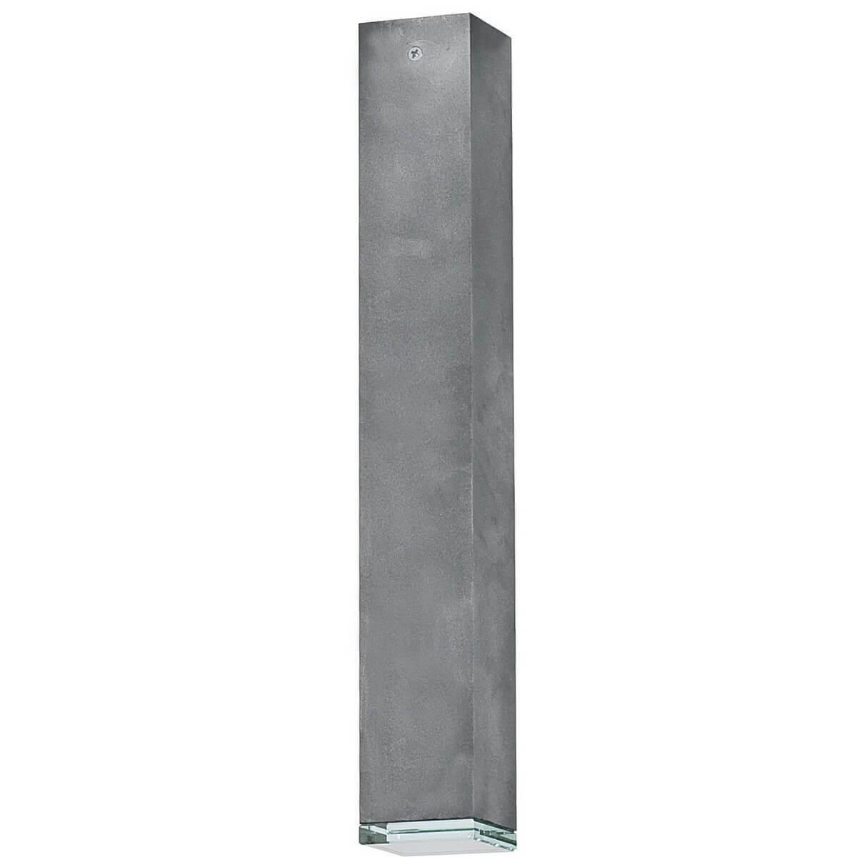 Светильник Nowodvorski 5720 Bryce Concrete