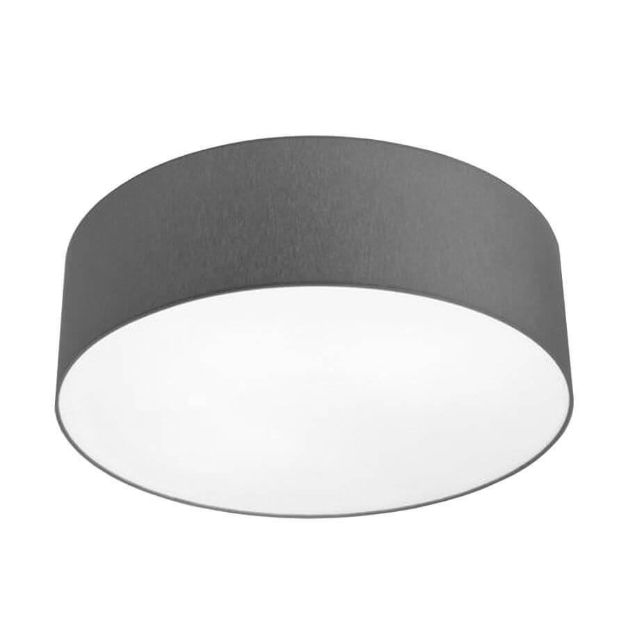цена Потолочный светодиодный светильник Nowodvorski Cameron 9682 онлайн в 2017 году