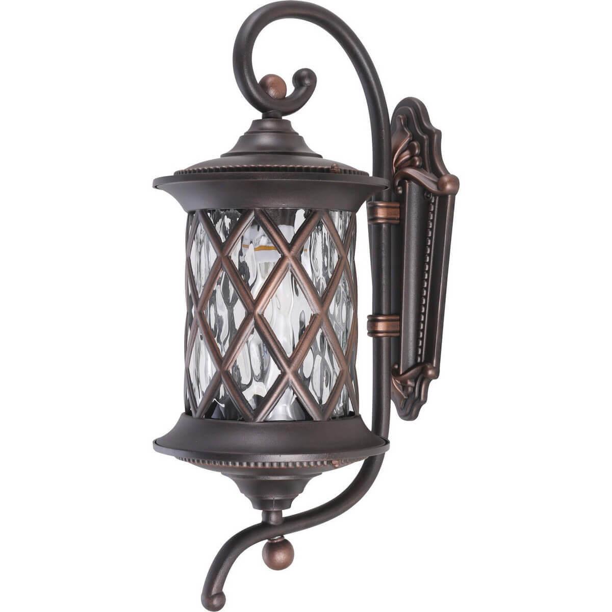 Светильник Nowodvorski 6911 Lantern