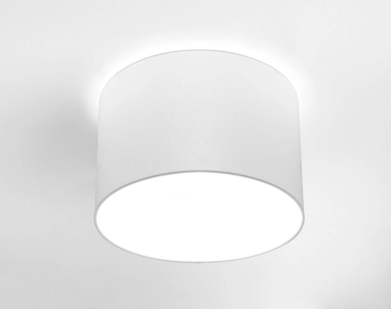 цена Потолочный светодиодный светильник Nowodvorski Cameron 9684 онлайн в 2017 году