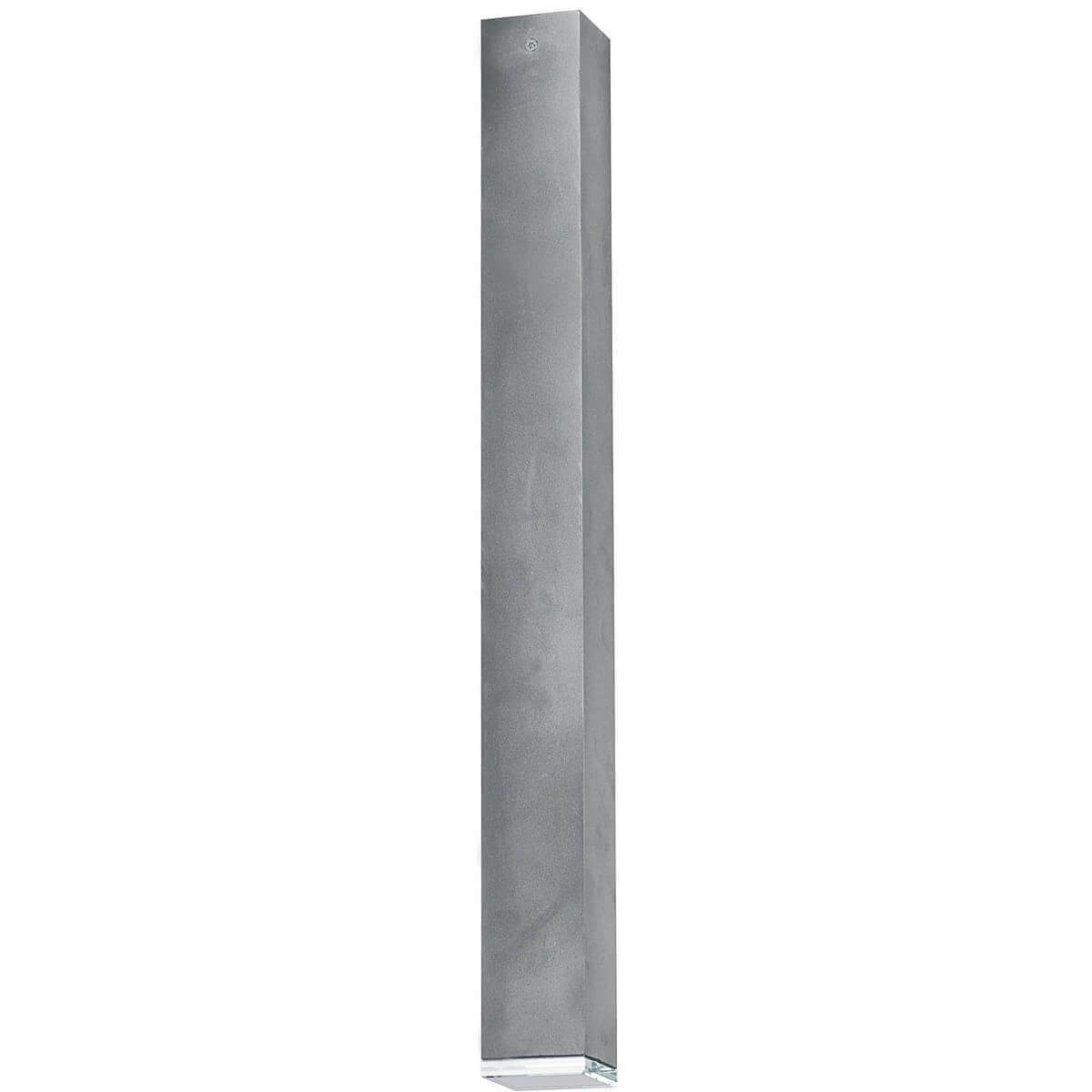 Светильник Nowodvorski 5721 Bryce Concrete