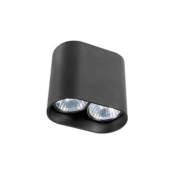 Потолочный светильник Nowodvorski Pag 9386