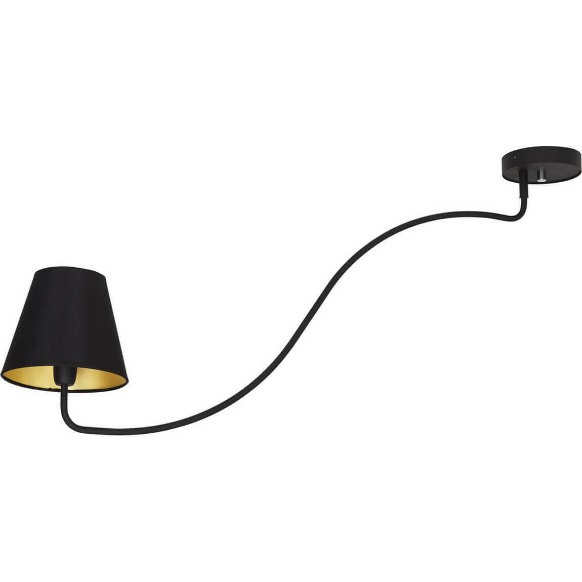 Подвесной светильник Nowodvorski Swivel 6556 nowodvorski swivel white iii plafon