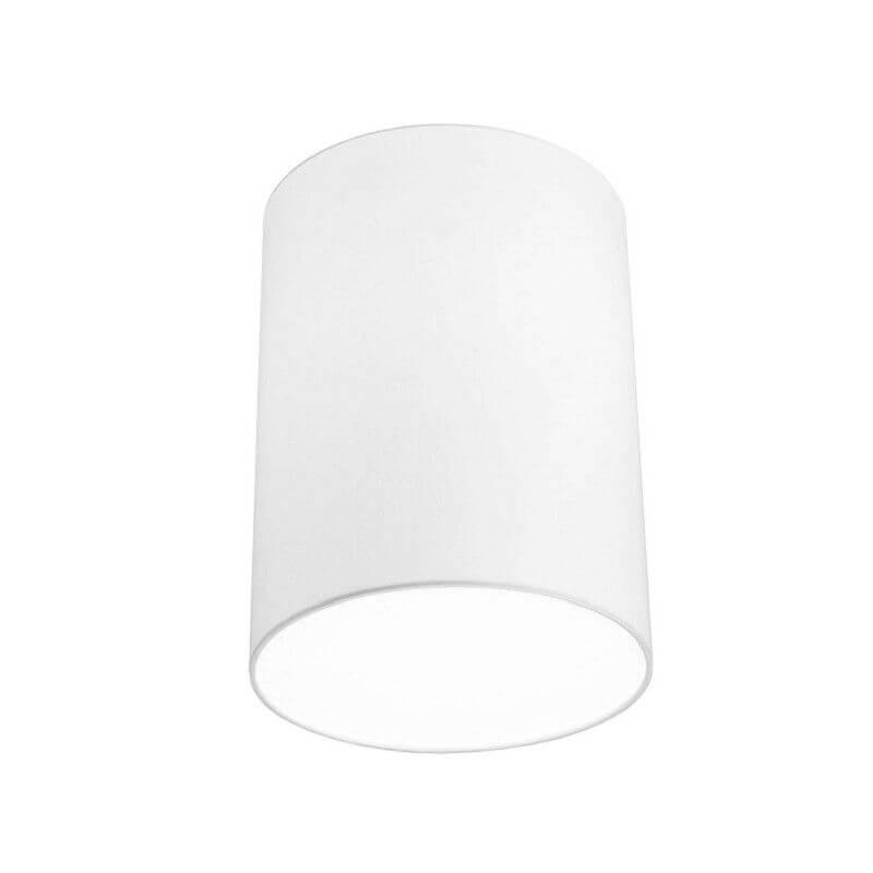 цена Потолочный светодиодный светильник Nowodvorski Cameron 9685 онлайн в 2017 году
