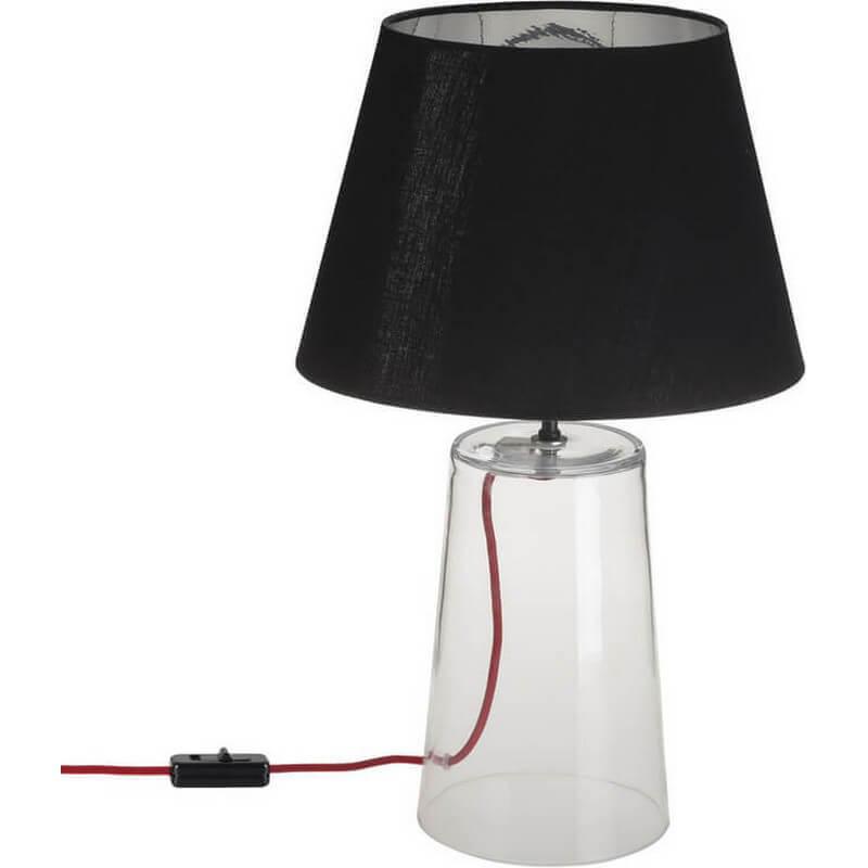 Настольная лампа Nowodvorski 5771 Meg lole топ lsw1712 meg top