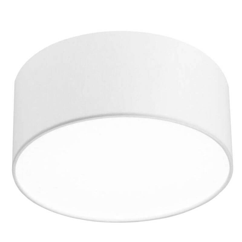 цена Потолочный светодиодный светильник Nowodvorski Cameron 9605 онлайн в 2017 году